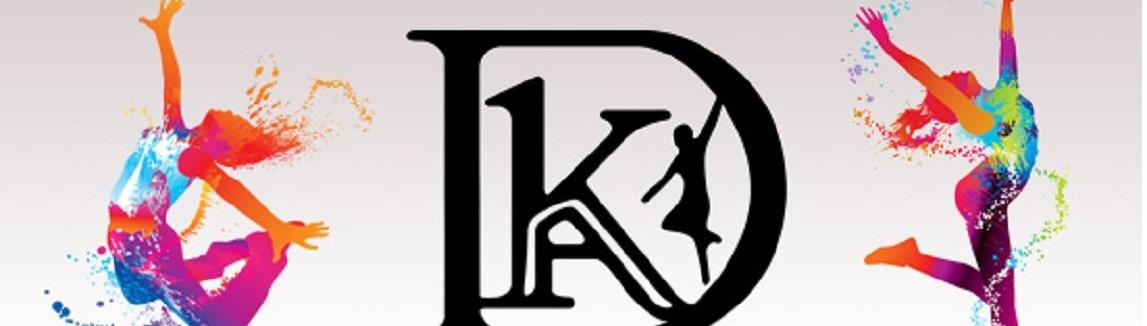 Kinecroft Academy Of Dance Corn Exchange Wallingford
