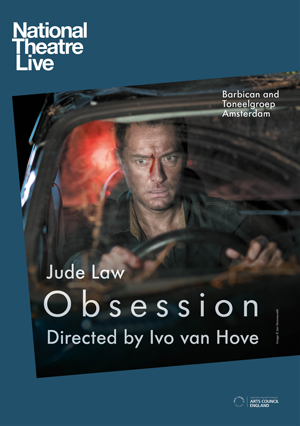 NT Live Obsession_300