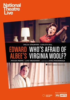 Virginia Woolf_300