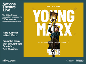 NTGDS_EC_NTLive_YoungMarx_QuadUK_FINAL.indd